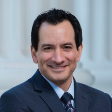 California State Assembly Speaker Rendon