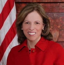 Rhode Island Senate President