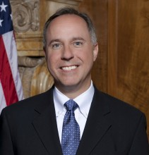 Wisconsin State Assembly Speaker